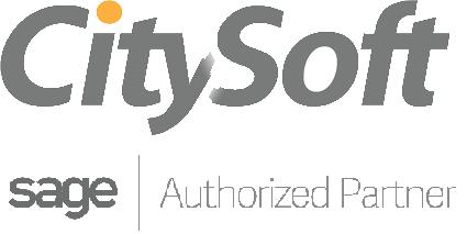 CitySoft